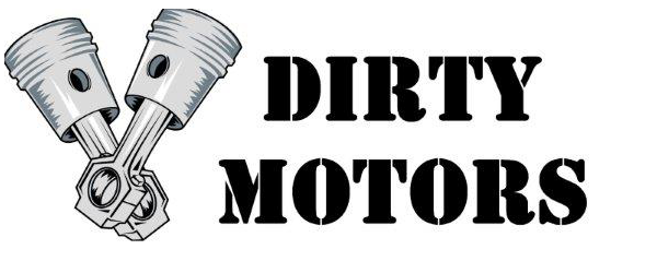 dirtymotors